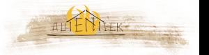 logo_036b