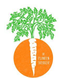 Plantentrekker
